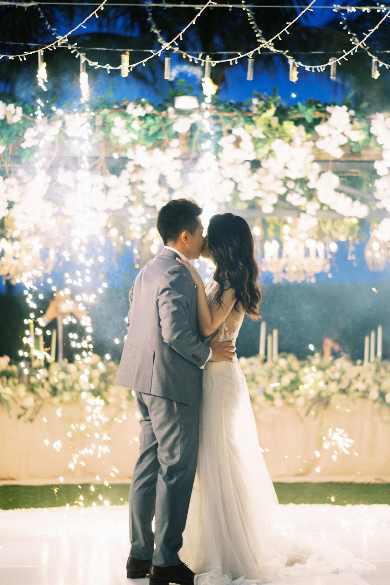 T&P: Real Wedding at Kamaya Bali 41