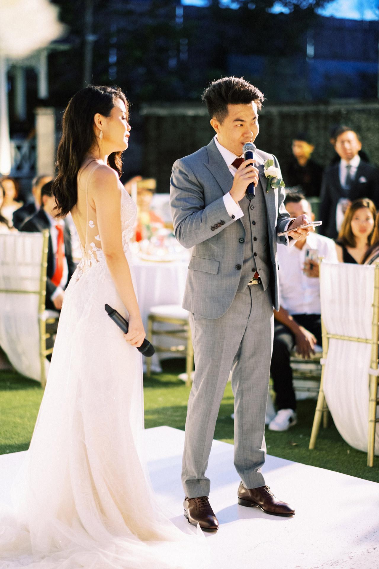 Real Wedding at Kamaya Bali 42