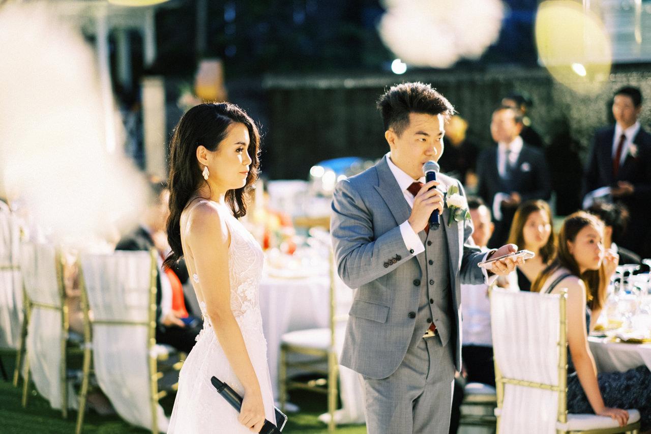 T&P: Real Wedding at Kamaya Bali 43