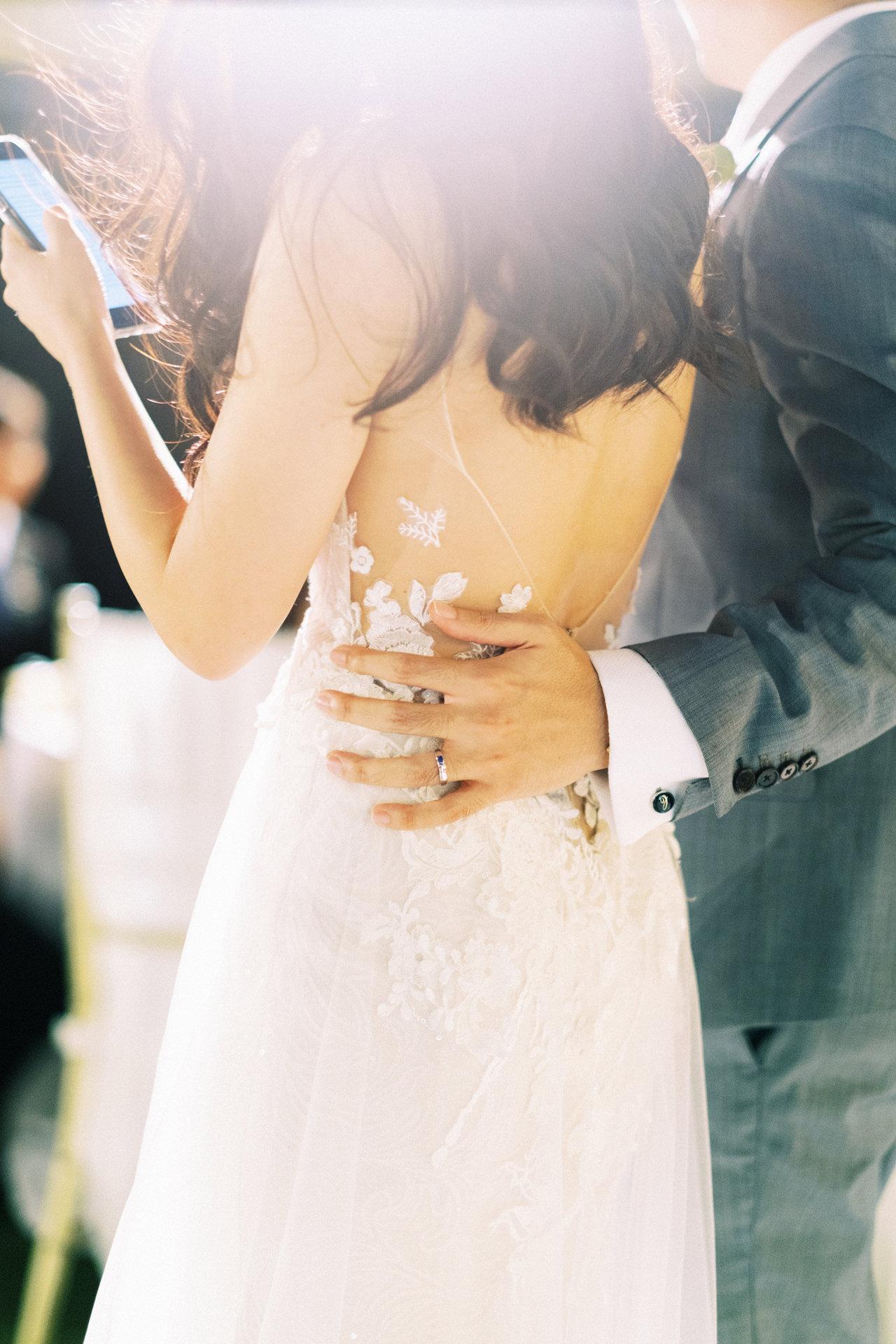 T&P: Real Wedding at Kamaya Bali 44