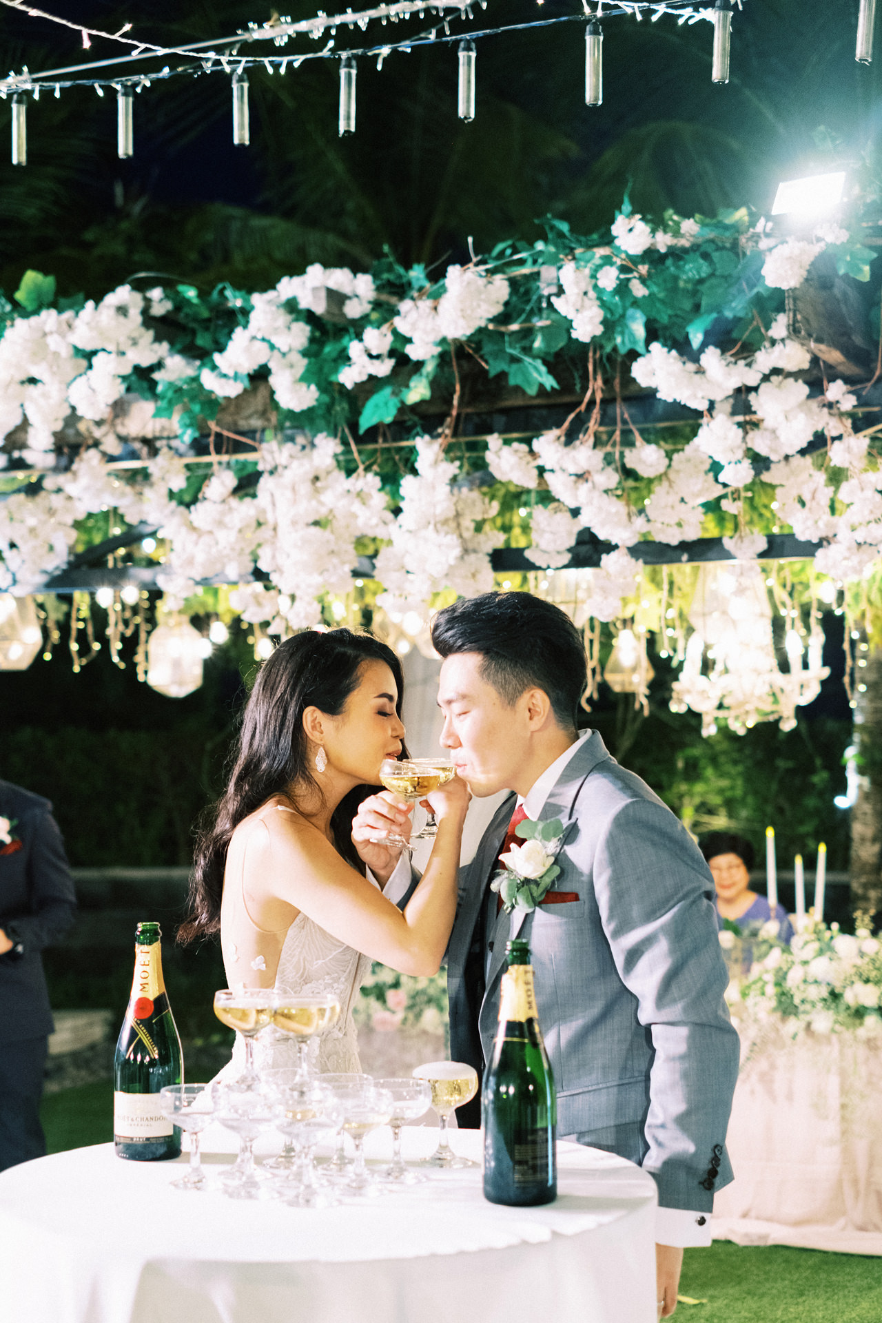 Real Wedding at Kamaya Bali 45