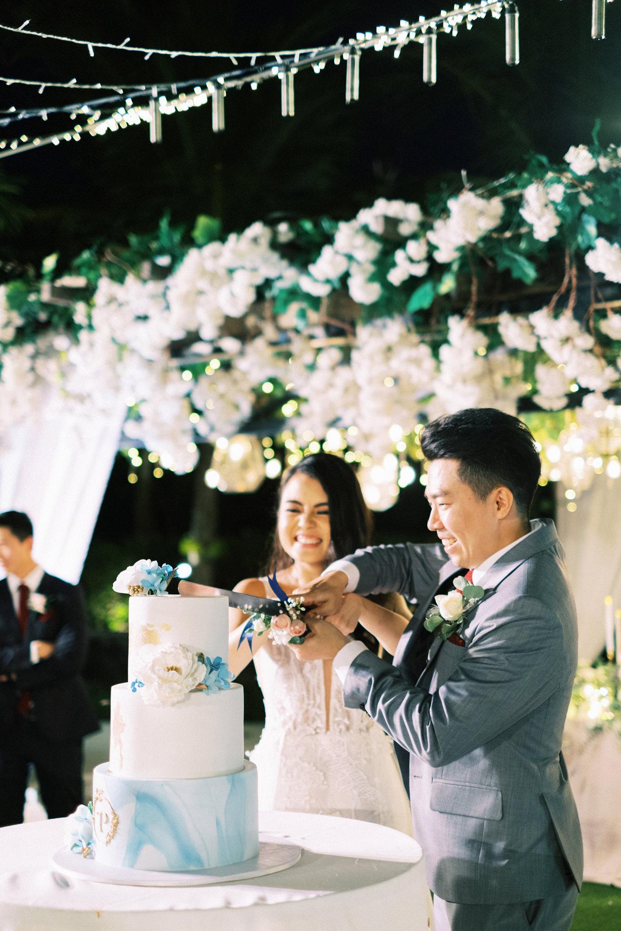 T&P: Real Wedding at Kamaya Bali 48