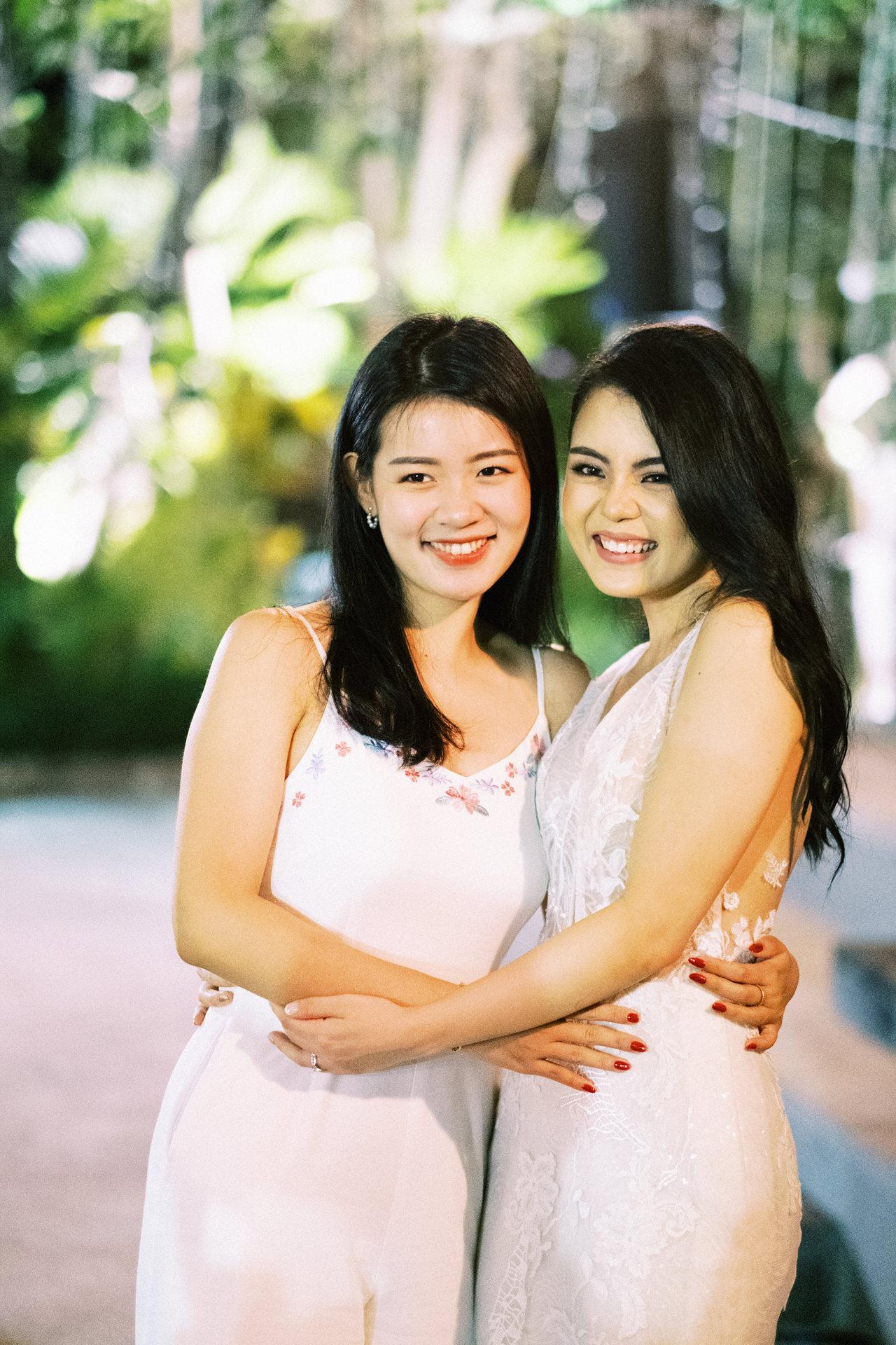Real Wedding at Kamaya Bali 49