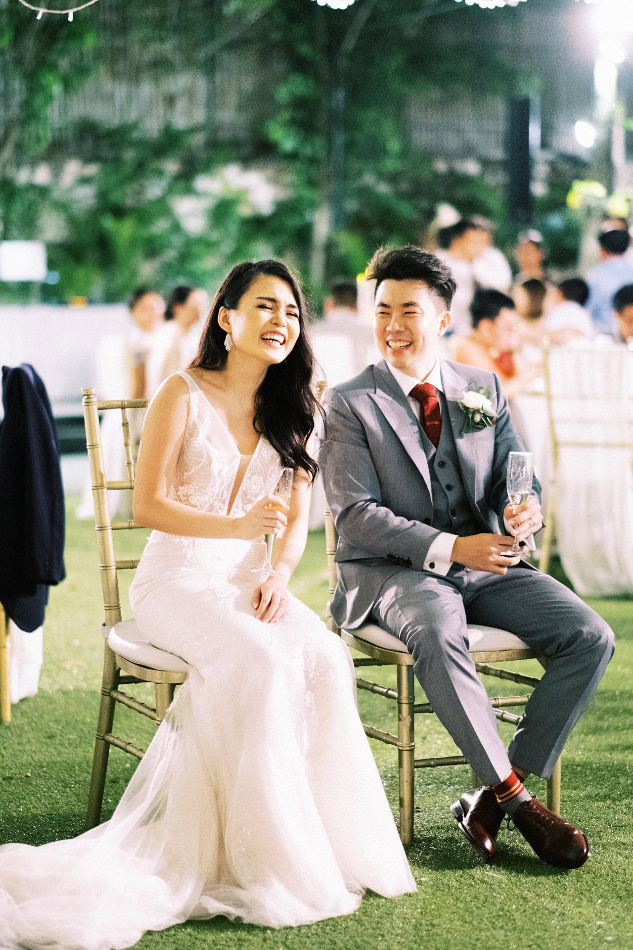 T&P: Real Wedding at Kamaya Bali 52