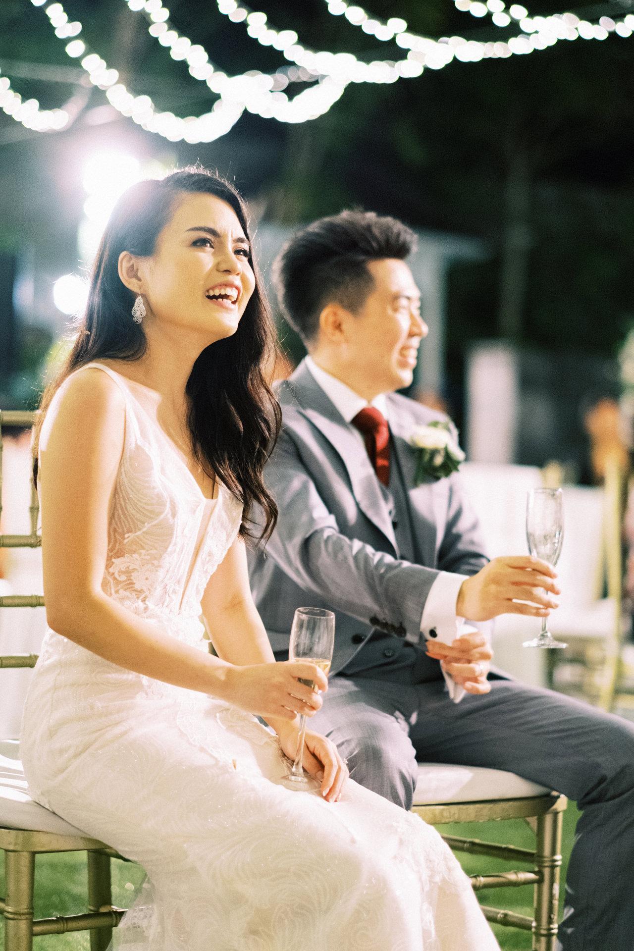 T&P: Real Wedding at Kamaya Bali 53