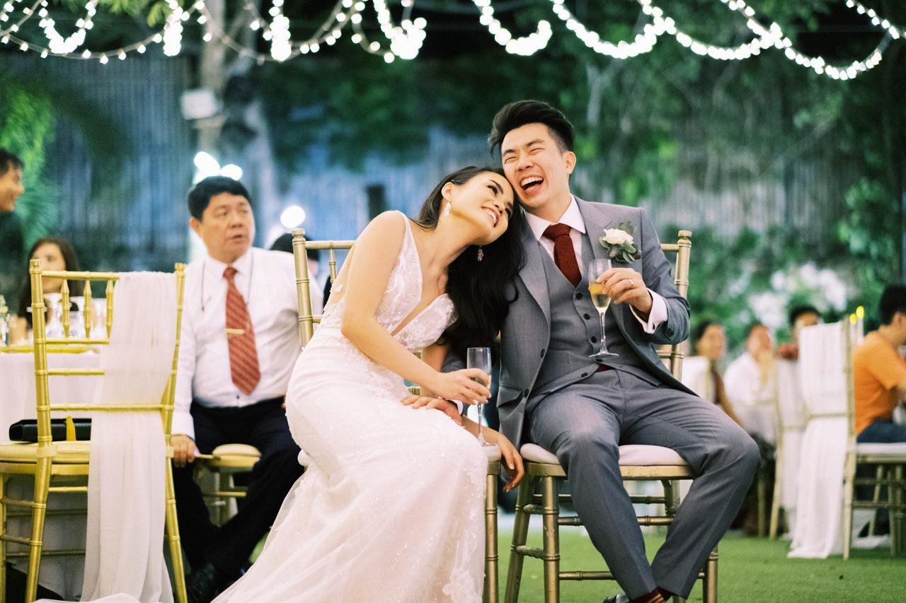 T&P: Real Wedding at Kamaya Bali 54