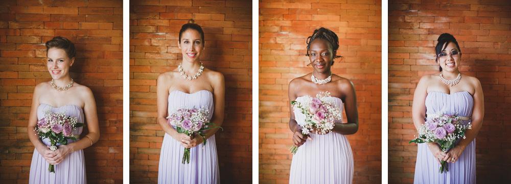 Tylea & Stephen - Bali Wedding at The Sanctus 30