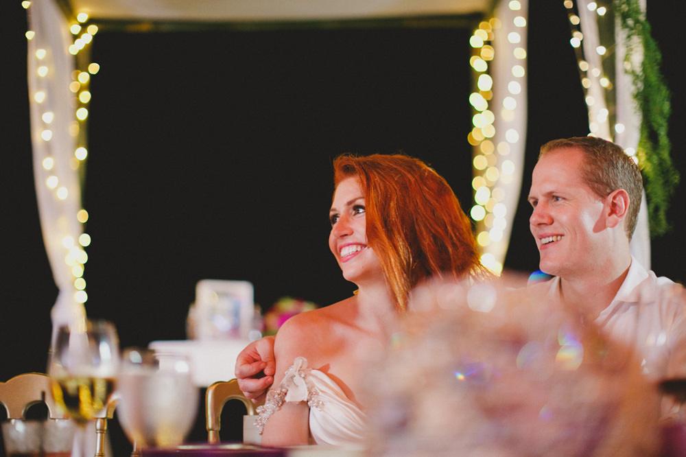 Tylea & Stephen - Bali Wedding at The Sanctus 98