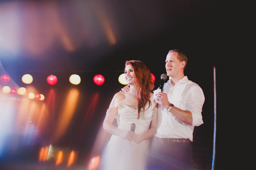 Tylea & Stephen - Bali Wedding at The Sanctus 104