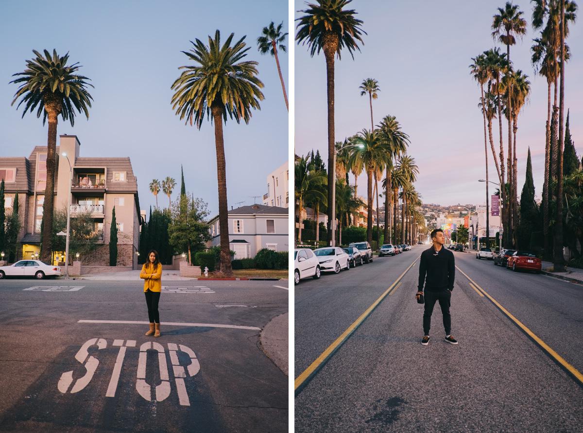 North America Trip 2015 - Los Angeles 3
