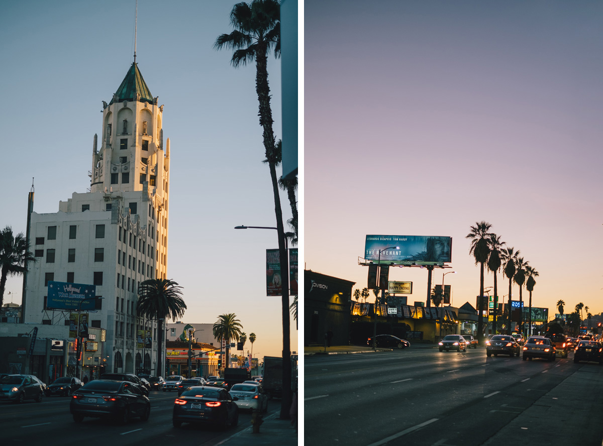 North America Trip 2015 - Los Angeles 49