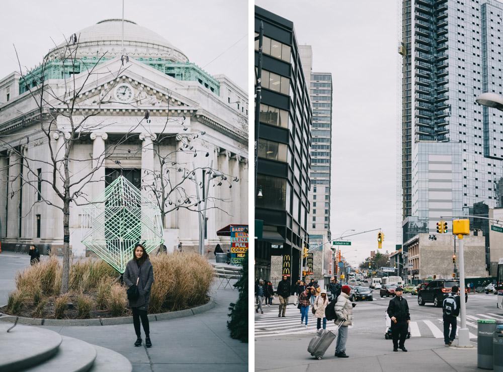 North America Trip 2015 - New York City 2