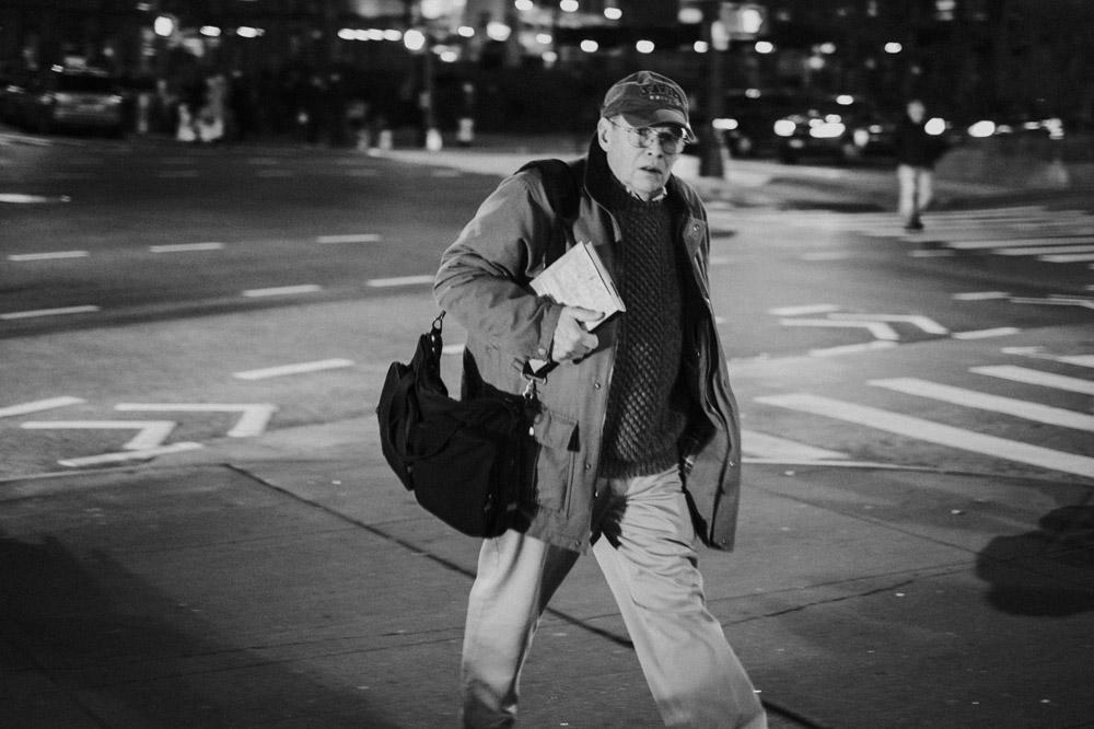 North America Trip 2015 - New York City 6