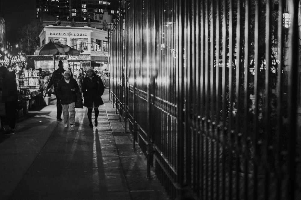 North America Trip 2015 - New York City 8