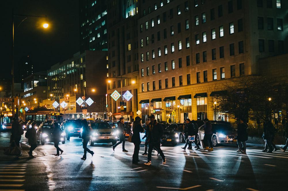 North America Trip 2015 - New York City 9