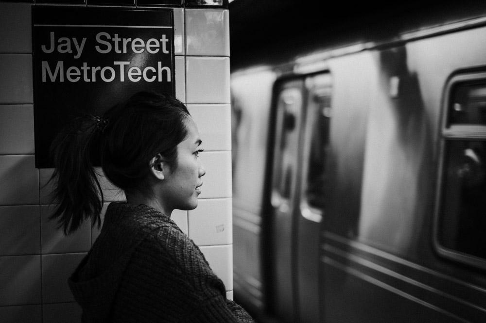 North America Trip 2015 - New York City 11