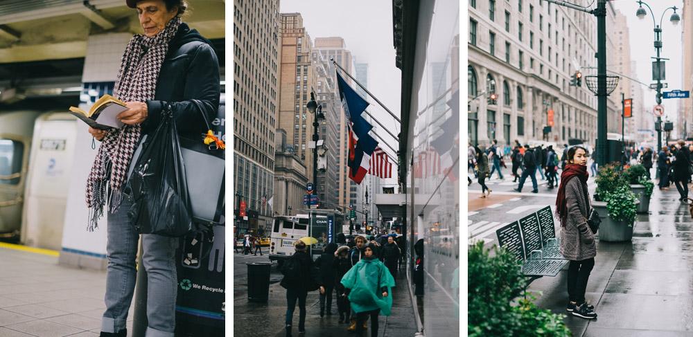 North America Trip 2015 - New York City 14
