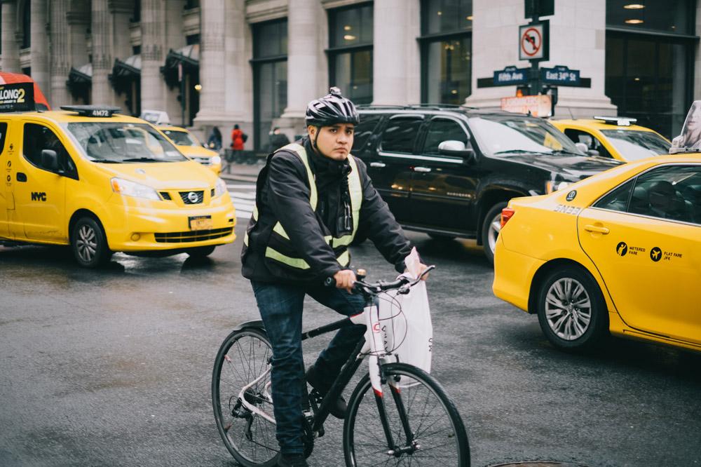 North America Trip 2015 - New York City 17