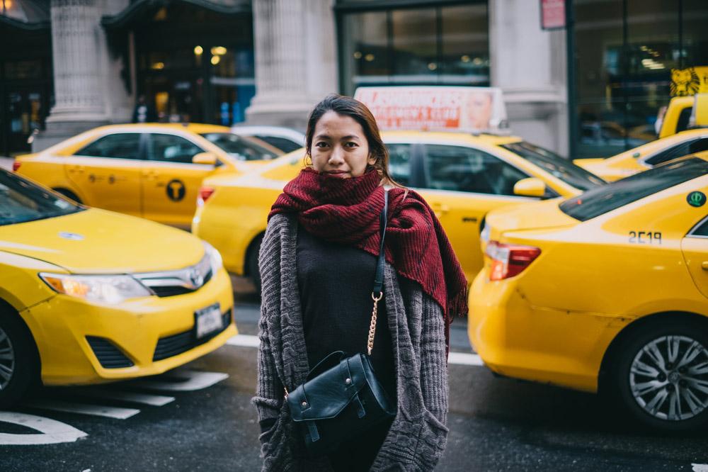 North America Trip 2015 - New York City 19
