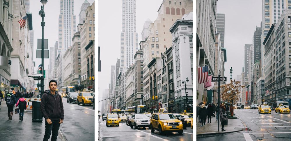 North America Trip 2015 - New York City 20