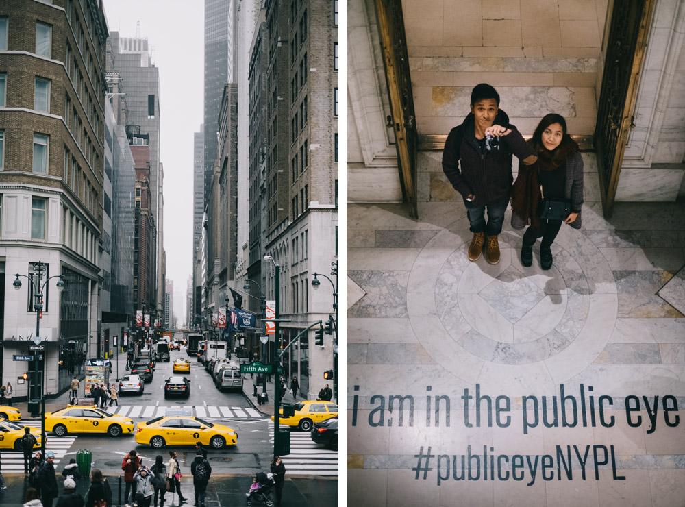 North America Trip 2015 - New York City 26