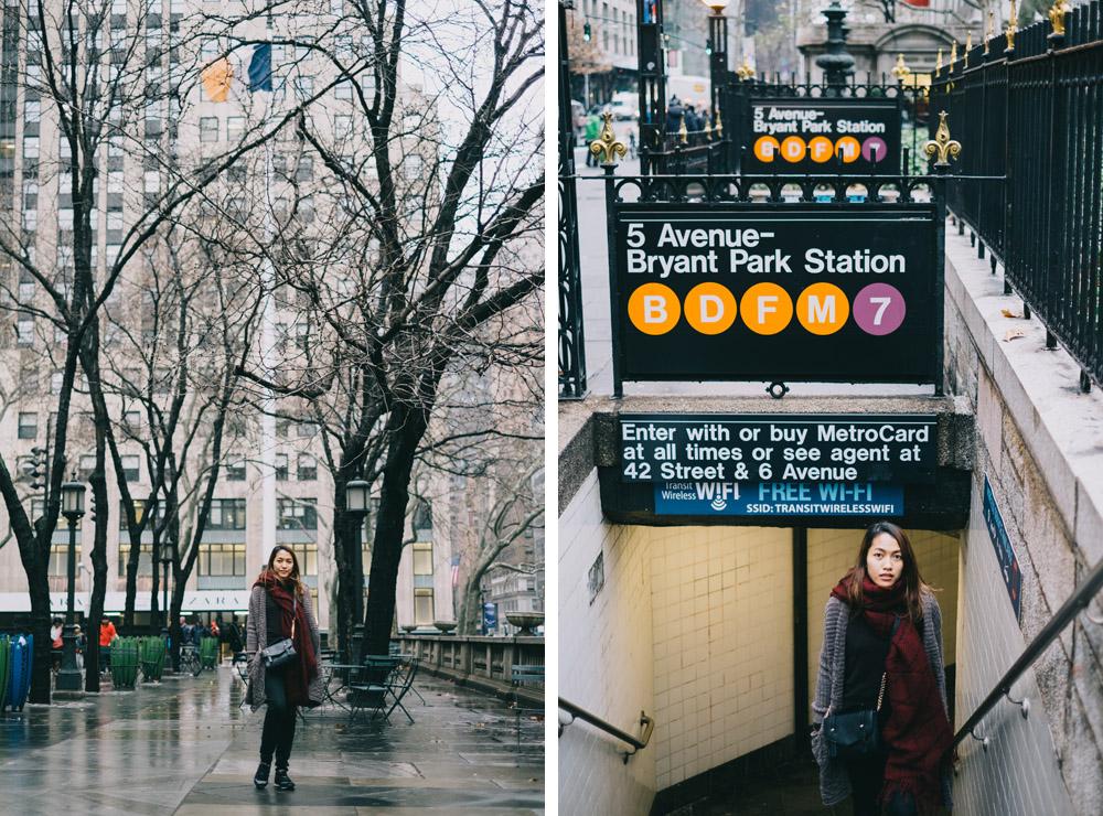 North America Trip 2015 - New York City 27