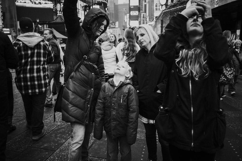 North America Trip 2015 - New York City 34