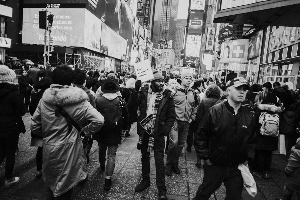 North America Trip 2015 - New York City 37