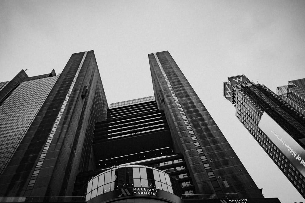 North America Trip 2015 - New York City 38