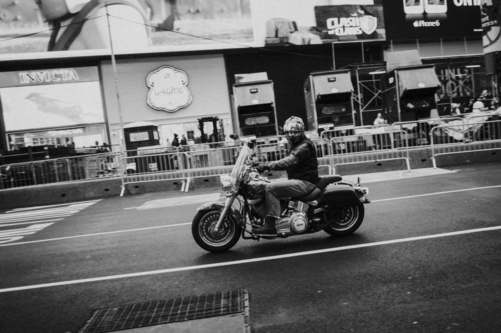 North America Trip 2015 - New York City 39