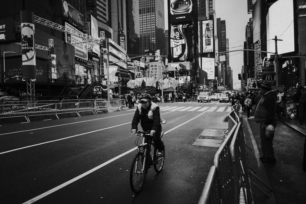 North America Trip 2015 - New York City 40