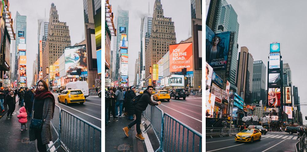 North America Trip 2015 - New York City 41