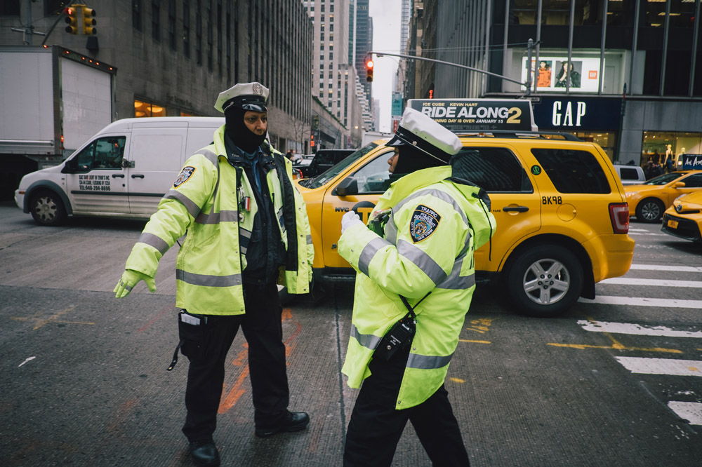 North America Trip 2015 - New York City 44