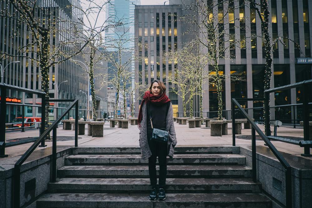 North America Trip 2015 - New York City 45