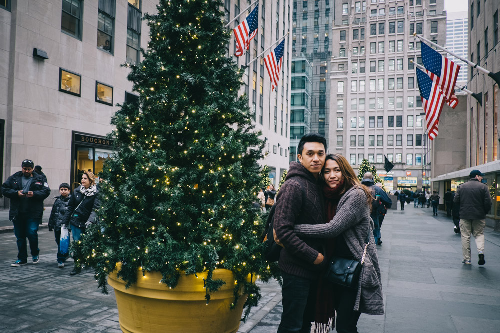 North America Trip 2015 - New York City 46
