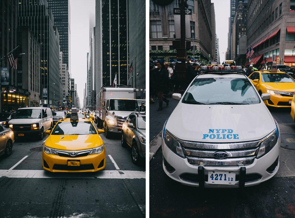 North America Trip 2015 - New York City 47