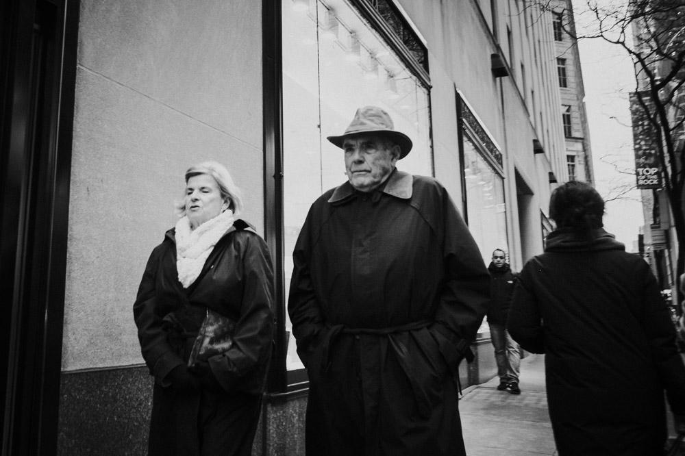 North America Trip 2015 - New York City 48