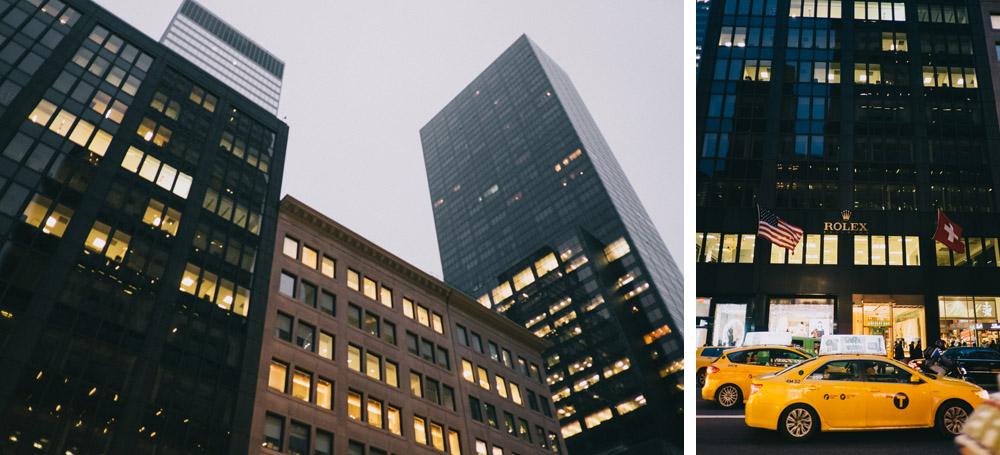 North America Trip 2015 - New York City 52
