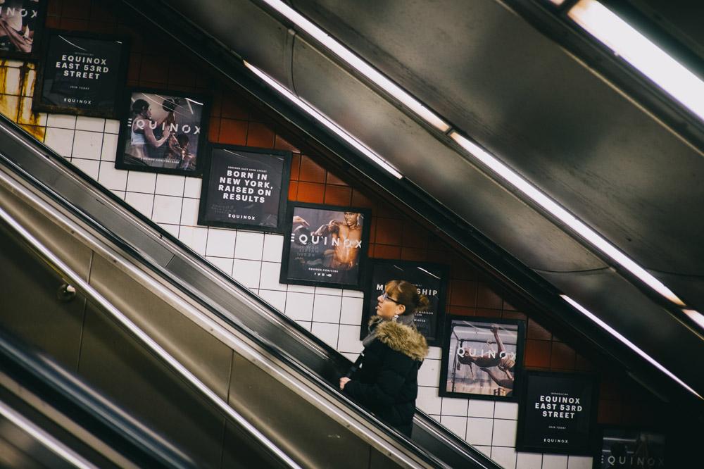 North America Trip 2015 - New York City 54
