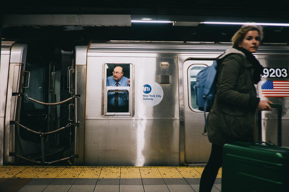 North America Trip 2015 - New York City 57