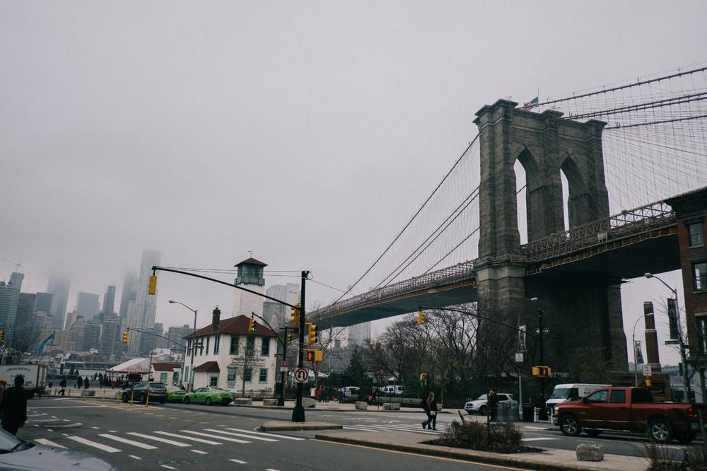 North America Trip 2015 - New York City 60