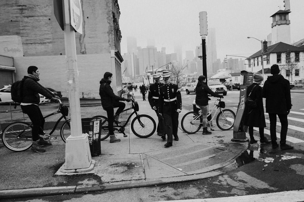 North America Trip 2015 - New York City 61
