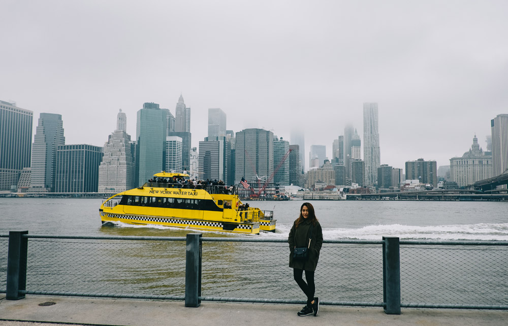 North America Trip 2015 - New York City 62