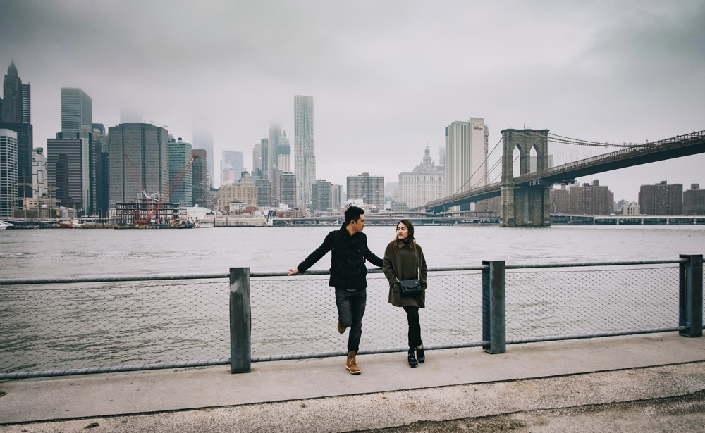 North America Trip 2015 - New York City 63