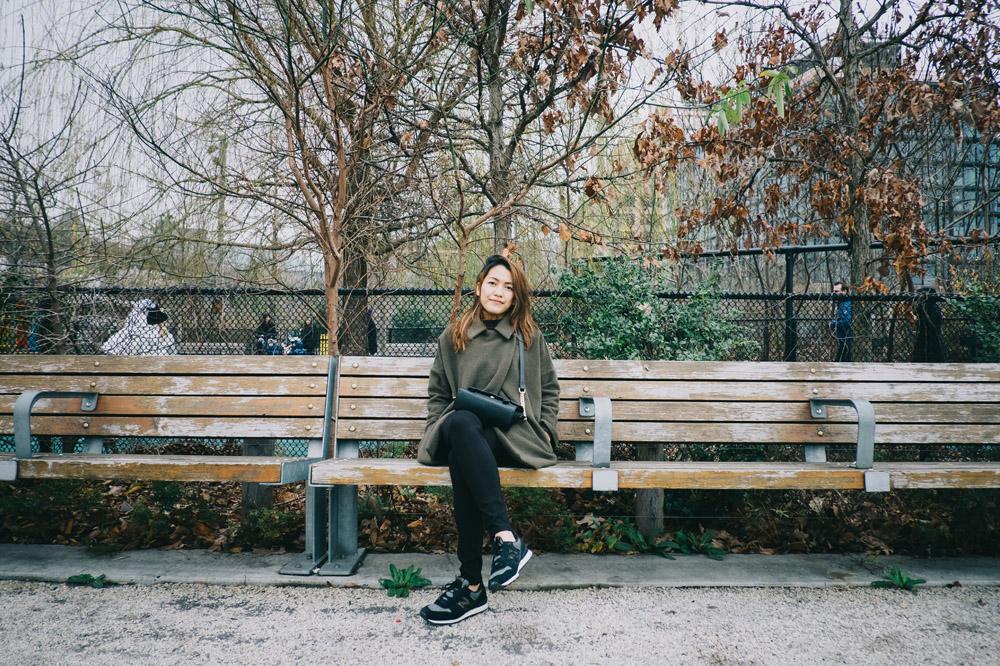North America Trip 2015 - New York City 64