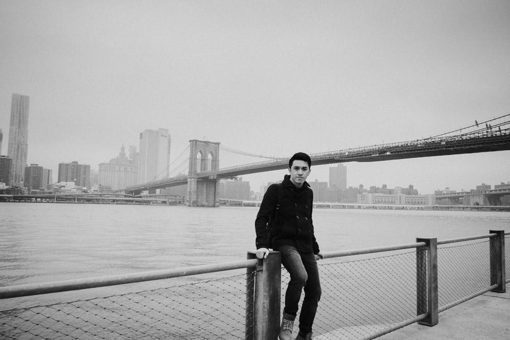 North America Trip 2015 - New York City 65