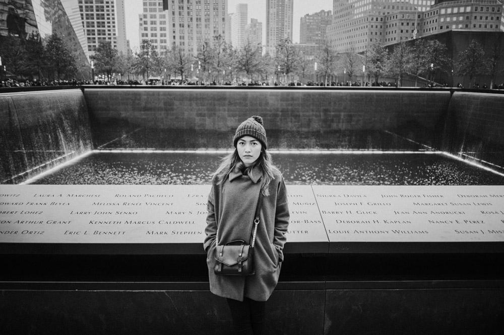 North America Trip 2015 - New York City 68