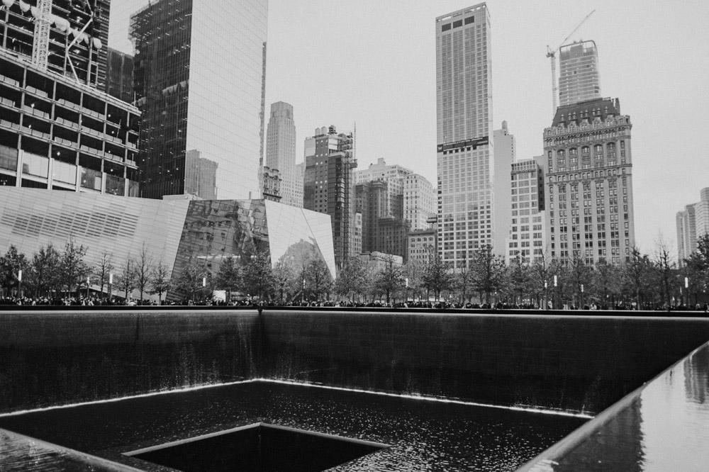 North America Trip 2015 - New York City 69