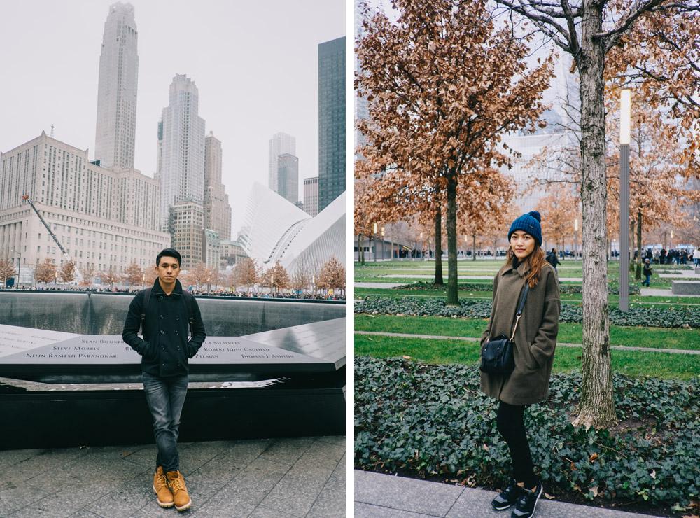 North America Trip 2015 - New York City 70