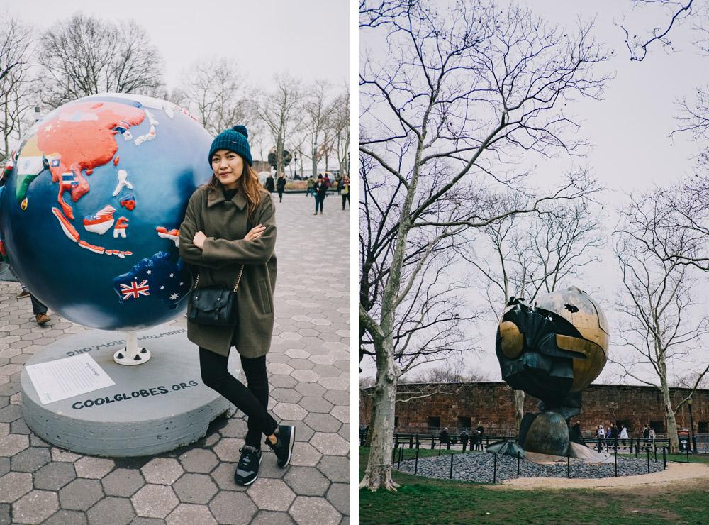 North America Trip 2015 - New York City 71